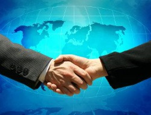 7 Tips For Signing Contracts Abroad