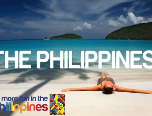 Tax Free Philippines – Live Tax Free as a Foreigner